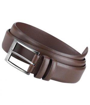 Bags, Belts & Wallets