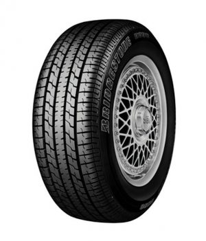 Federal Couragia Radial Tyres