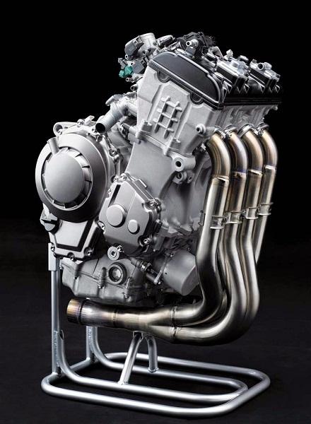 kawasaki-engine