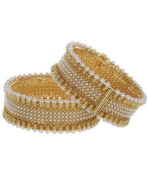 Golden Pearl Kadas