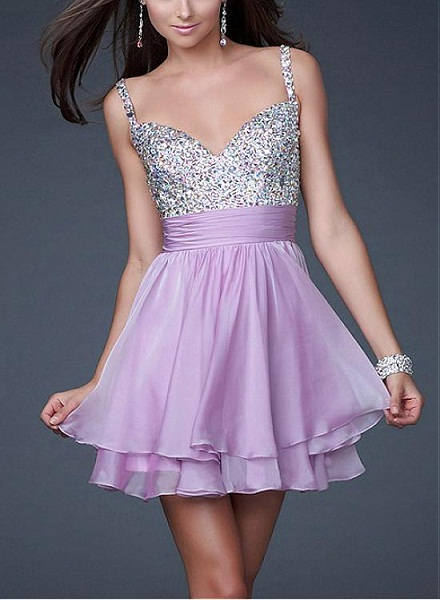 Purple-Special-Occasion-Dresses