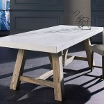 office table 150x150 - Tabs