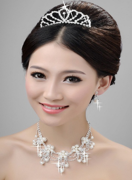 pearls_wedding