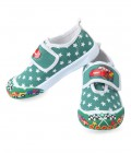 Flotter Casual Shoes
