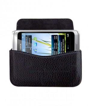 Mobile Cover Holder
