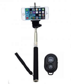 Xtra Selfie Stick