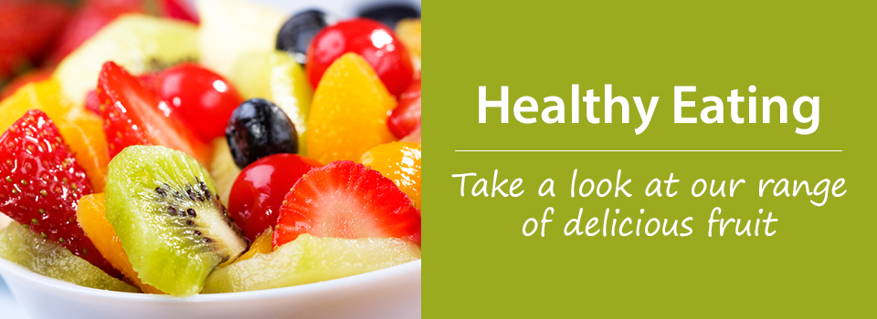 healthy-banner